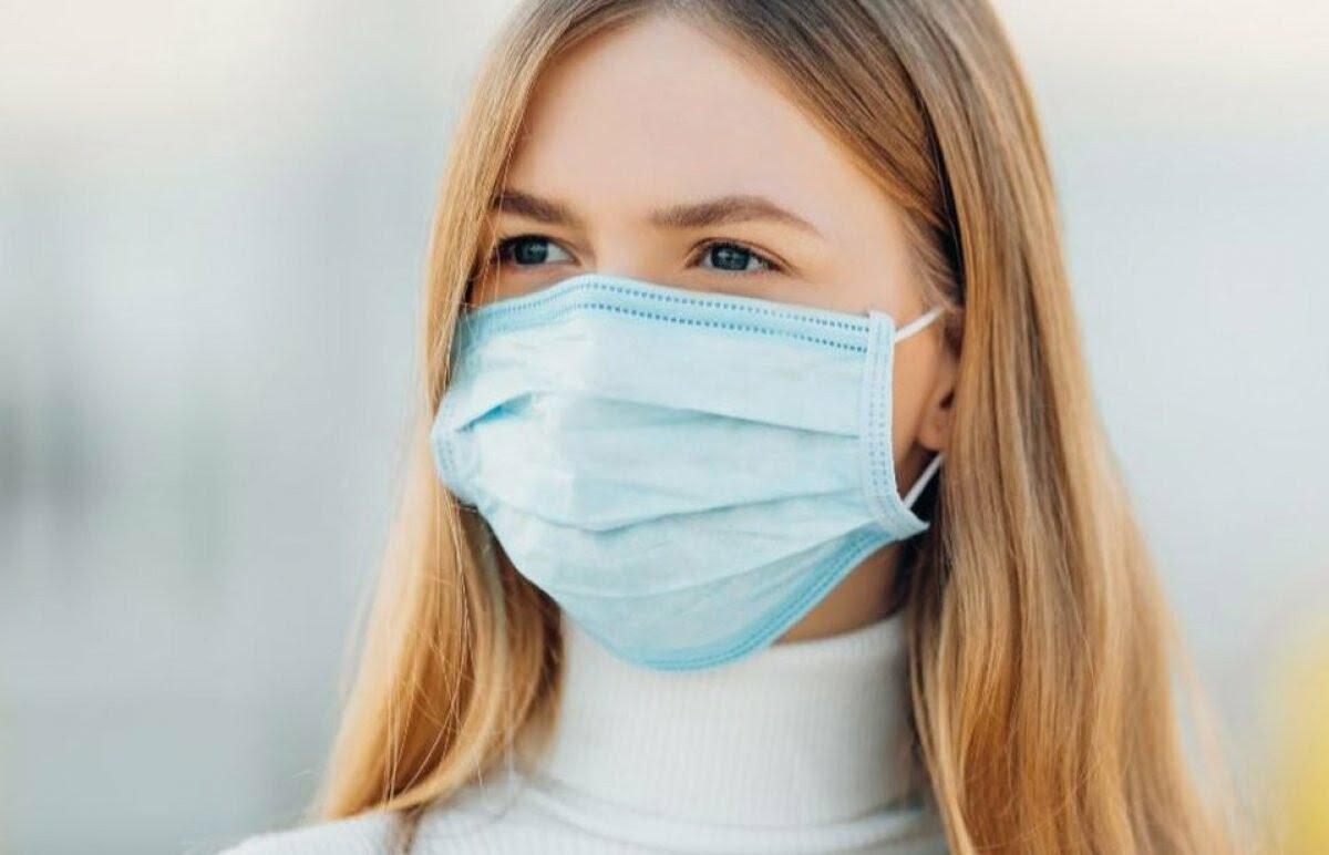 PTT ücretsiz maske dağıtımı yapacak #1